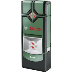 Bosch Home and Garden Truvo 0603681200
