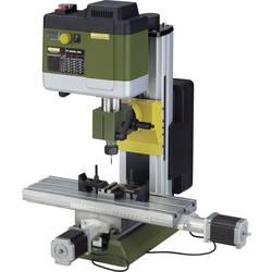 Proxxon Micromot FF 500/BL-CNC