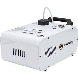 Výrobník mlhy ADJ VF VOLCONO včetně dálkového bezdrátového ovládání