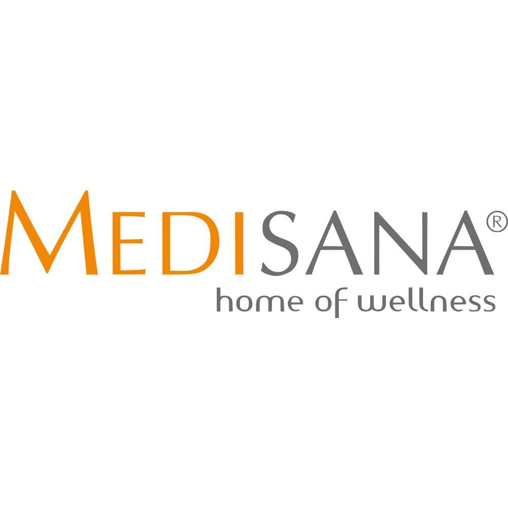 Vyhřívací polštářek Medisana HP 630, 100 W, 650 mm x 560