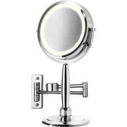 Kosmetické zrcadlo Medisana CM 845