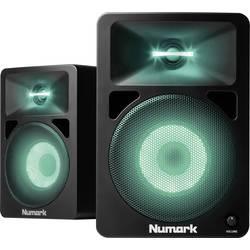 """Aktivní reproduktory (monitory) 12.7 cm (5 """") Numark NWAVE580L 40 W 1 ks"""