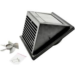 Solární větrací systém Phaesun Fresh Breeze 380123