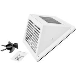 Solární větrací systém Phaesun Fresh Breeze 380124