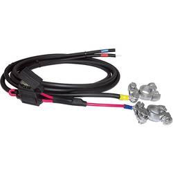 Phaesun Bateriový kabel s 20A pojistkou 1,5 3000774