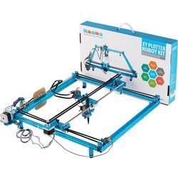 Stavebnica robota Makeblock XY-Plotter Robot Kit V2.0