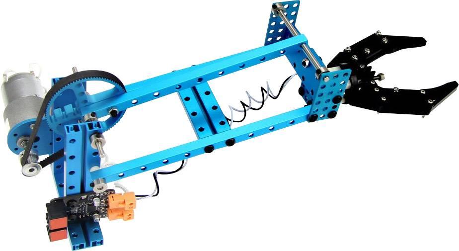 Stavebnica robota Makeblock Robot Arm Add-On Pack