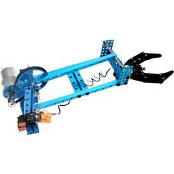 Stavebnice robota Makeblock Robot Arm Add-On Pack