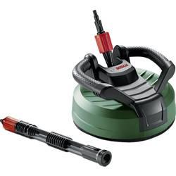 Plošný čistič Bosch Home and Garden F016800467 pro vysokotlaké čističe zn. Bosch