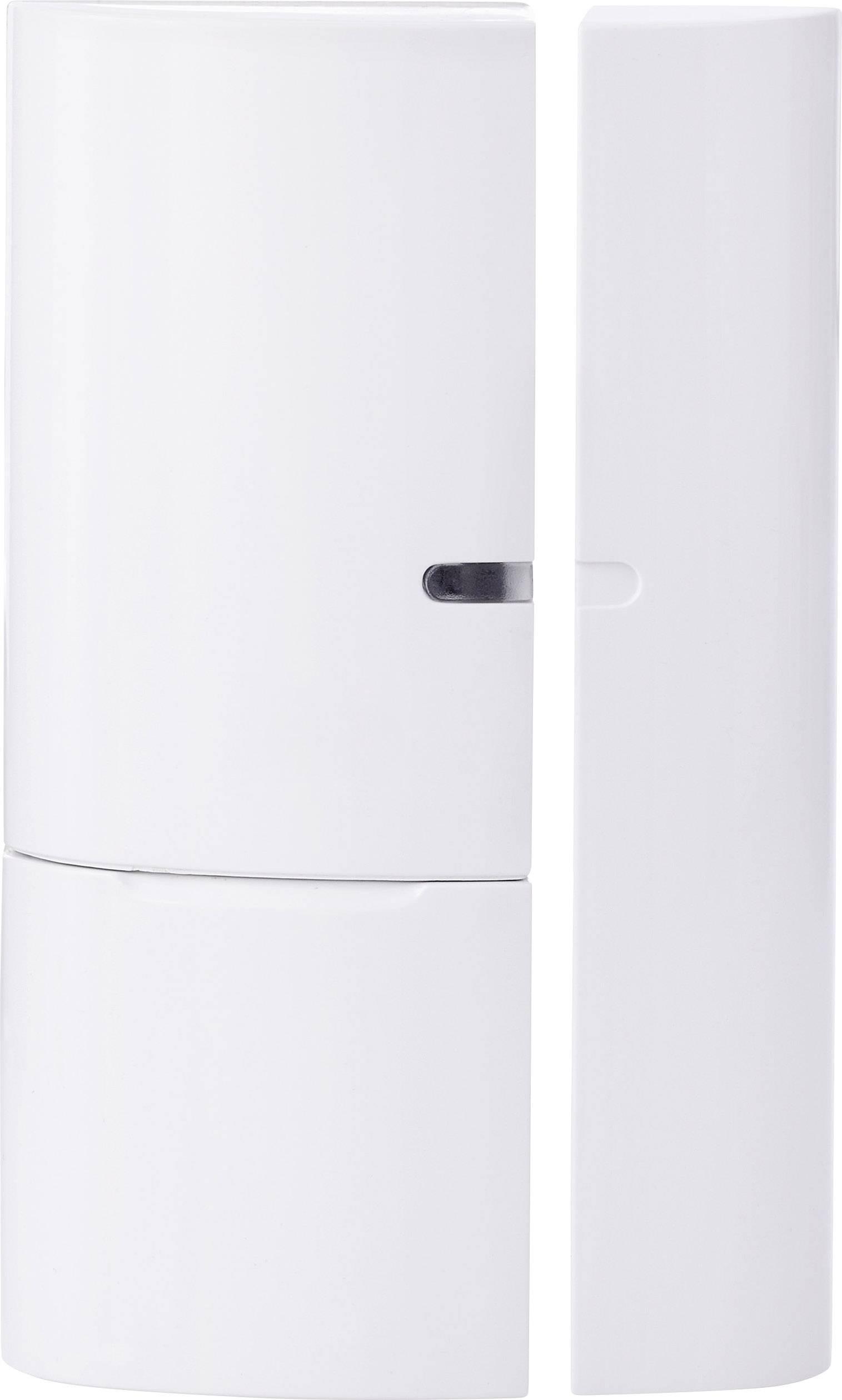 Rozšíření bezdrátového alarmu, bezdrátový dveřní kontakt ABUS Smartvest, ABUS Smart Security World FUMK35000A