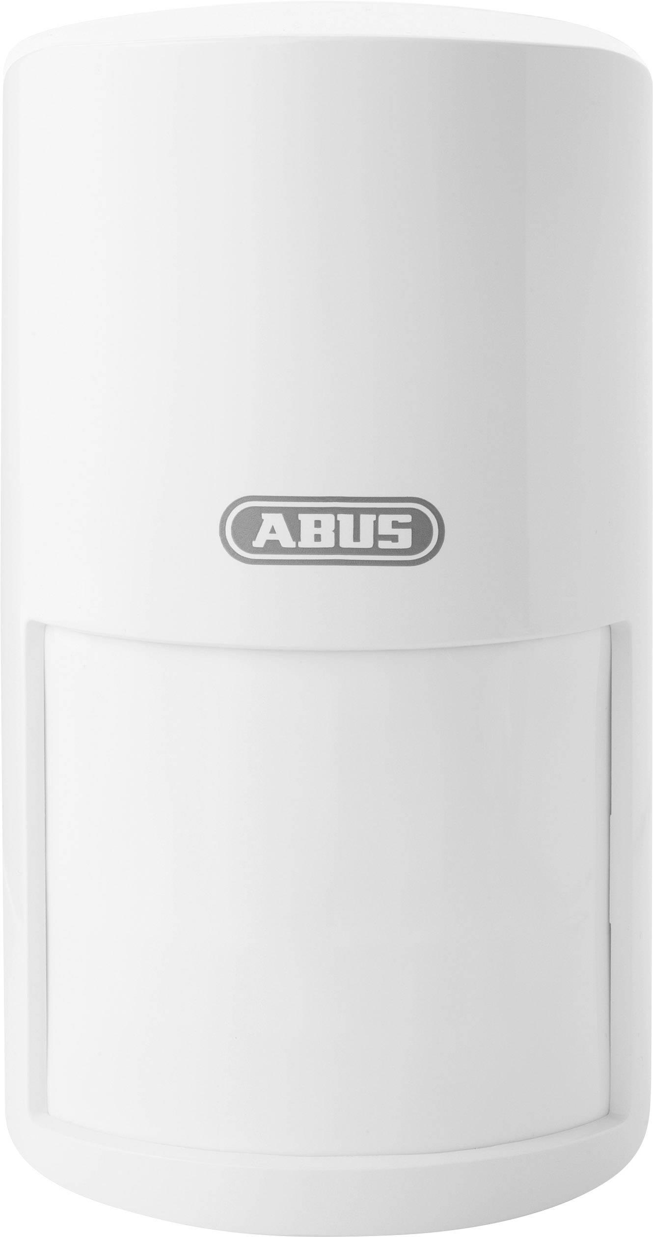 Rozšíření bezdrátového alarmu, bezdrátový detektor pohybu ABUS Smartvest, ABUS Smart Security World FUBW35000A