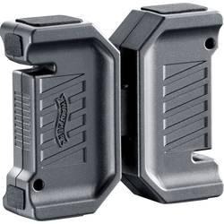 Ostřič nožů Walther Compact Knife Sharpener 5.0773, černá