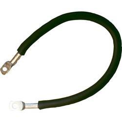 Připojovací kabel Phaesun Kabel mit Ringkabelschuh 391138