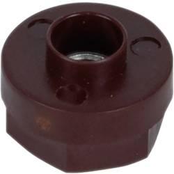 Tlumíc deska Pudenz Isoliermutter CF8 2550808001