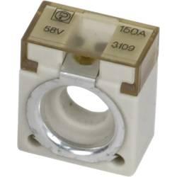 Kruhová pojistka Pudenz CF 8 100A 15508926101