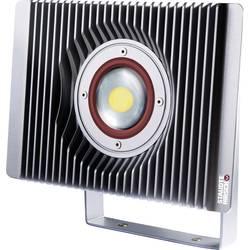 Venkovní LED reflektor Staudte-Hirsch SH-5.710 SH-5.710, 60 W, neutrálně bílá, stříbrná