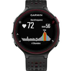 Chytré hodinky Garmin Forerunner 235 WHR Marsalia