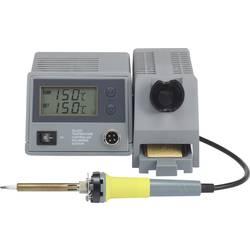 Pájecí stanice Basetech ZD-931, digitální, 48 W, 150 do 450 °C