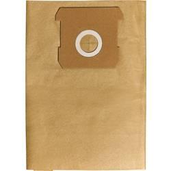 Sáček pro zachytávání nečistot sada 5 ks Einhell 2351159