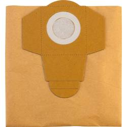 Sáček pro zachytávání nečistot sada 5 ks Einhell 2351180