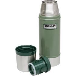 Termofľaša Stanley Classic, zelená, 470 ml, 10-01228-023