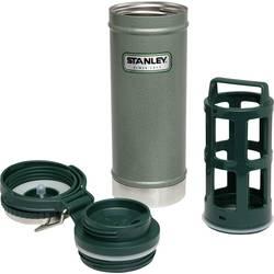 Thermo hrnček Stanley zelená, 473 ml, 10-01855-001