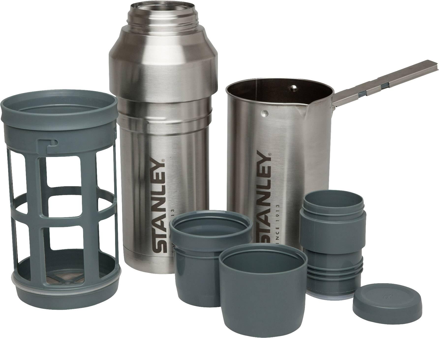 Nádobí Stanley Coffee-System 10-01699-001