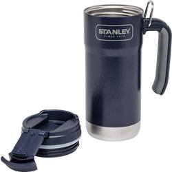 Hrnek Stanley Adventure Travel 10-01903-001