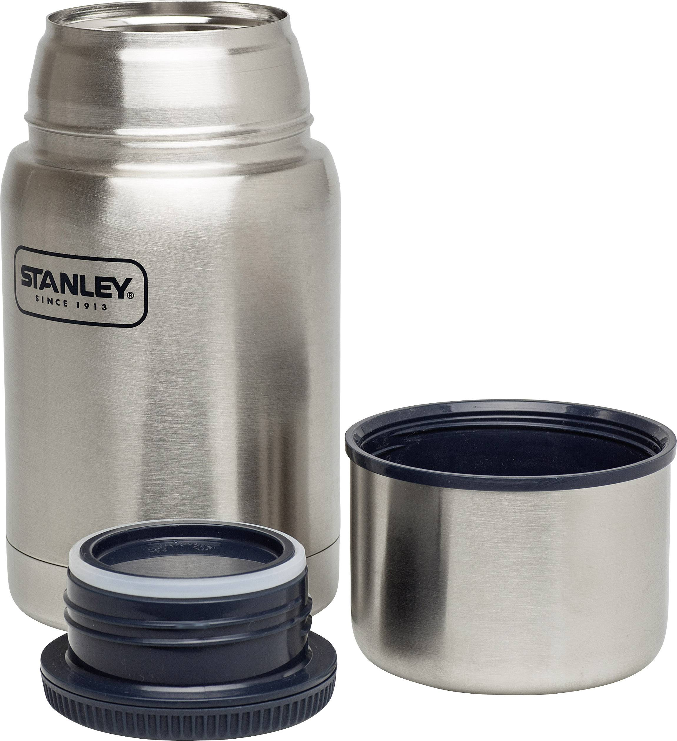 Kempingové nádoby na potraviny Stanley Food Jar 10-01571-009