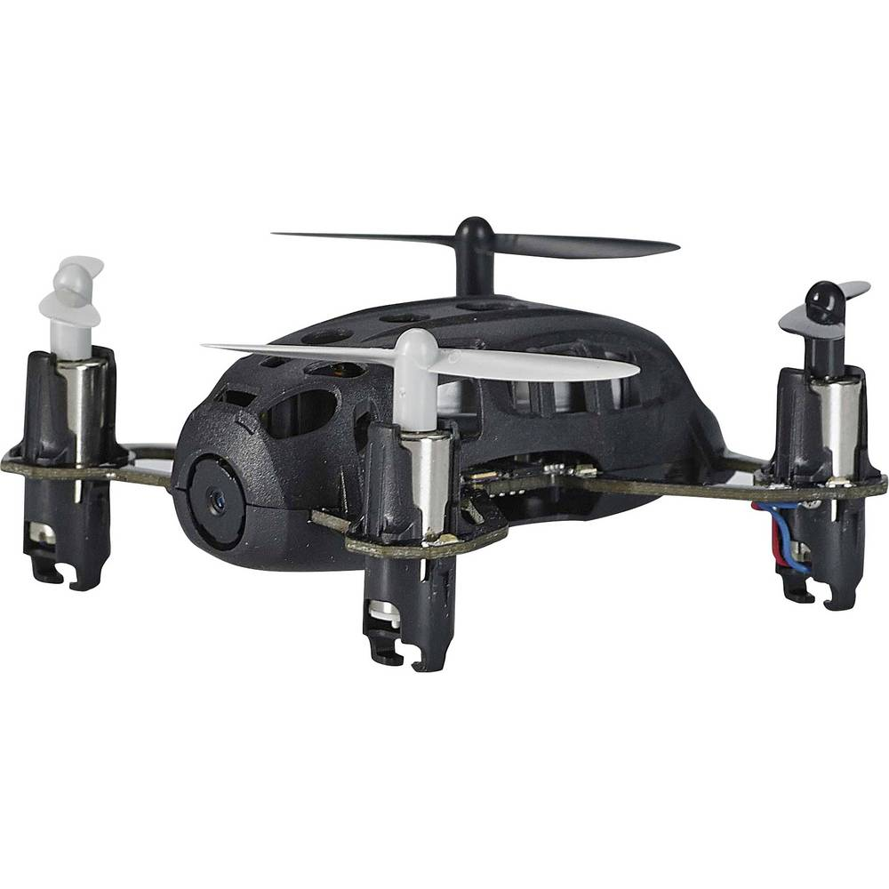 kamera dron with Dron Revell Control Nano Quad Cam Rtf on Product Pol 2308 Klocki Lego City 60095 Statek Do Badan Glebinowych in addition Hsp 081008 Alum Alloy 3 Shoe Clutch Rc Aliminyum Debriyaj also Dji Mavic Pro Announced Read All About The Gopro Karma Killer Here furthermore Drone Gps Autopilot At Very Affordable Prices likewise 212286.
