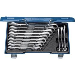 Sada ráčnových klíčů Gedore 2297442, 8 - 19 mm, 12dílná