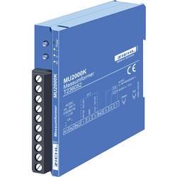 Ziehl Univerzální měřicí převodník typ MU2000K AC a DC T236053 24 V/DC48 V/DC110 V/AC230 V AC24 V/AC48 V/AC110 V/DC230 V/DC