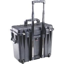 Outdoorový kufřík 34 l PELI 1440 černá 1440-000-110E