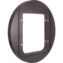 SureFlap Pet door rosette, GMA101BR, montážní adaptér , hnědá 1 ks