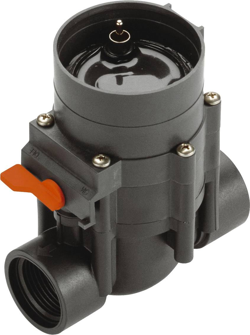 Zavlažovací ventil GARDENA 01251-20