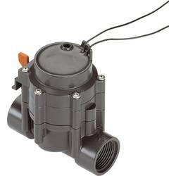 Zavlažovací ventil GARDENA 01278-20