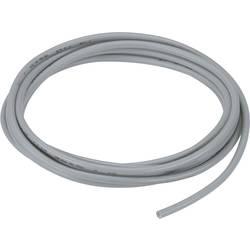 Propojovací kabel GARDENA 01280-20