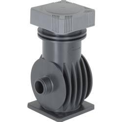 """GARDENA zavlažovací systém centrální filtr 26,44 mm (3/4"""") vnější závit 01510-20"""