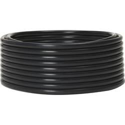 GARDENA zavlažovací systém ukládací trubka Délka hadice: 25 m 02700-20