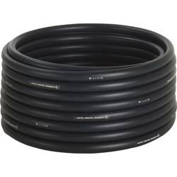 GARDENA zavlažovací systém ukládací trubka Délka hadice: 50 m 02701-20