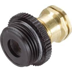 GARDENA zavlažovací systém vypouštěcí ventil 02760-20