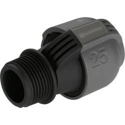 """GARDENA zavlažovací systém spojka 33,25 mm (1"""") vnější závit 02763-20"""