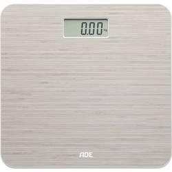 506db2b94 Digitální osobní váha ADE BR 1505 BE 1505 Chloe, Max. váživost 150 kg,