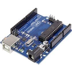 Spojovacia doska Iduino Iduino UNO R3 7040958, ATMega328