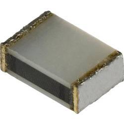 Panasonic ECW-U1C334JC9 SMD, 2416, 0.33 µF, 16 V/DC,5 %, (d x š) 6 mm x 4.1 mm, 1 ks