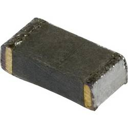 Panasonic ECH-U1H472GX5 SMD, 1206, 4700 pF, 50 V/DC,2 %, (d x š) 3.2 mm x 1.6 mm, 1 ks