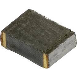 Panasonic ECH-U1C104JB5 SMD, 1210, 0.1 µF, 16 V/DC,5 %, (d x š) 3.2 mm x 2.5 mm, 1 ks