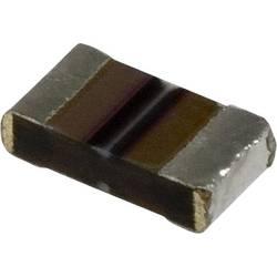 Panasonic ECP-U1C154MA5 SMD, 1206, 0.15 µF, 16 V/DC,20 %, (d x š) 3.2 mm x 1.6 mm, 1 ks
