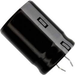 Elektrolytický kondenzátor Panasonic ECO-S1CA123BA, Snap In, 12000 µF, 16 V, 20 %, 1 ks