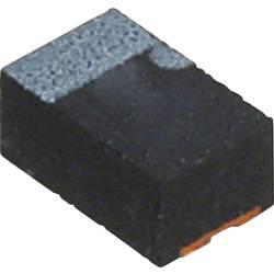 Tantalový kondenzátor Panasonic 10TPU4R7MSI, SMD 4.7 µF, 10 V, (d x š) 3.5 mm x 2.8 mm, 1 ks
